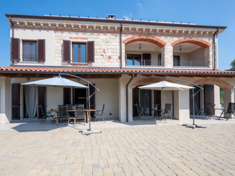 Casa Chiara (SIC400) - 31