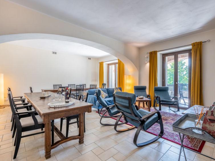 Casa Chiara (SIC400) - 9
