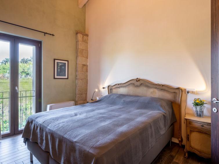 Casa Chiara (SIC400) - 18