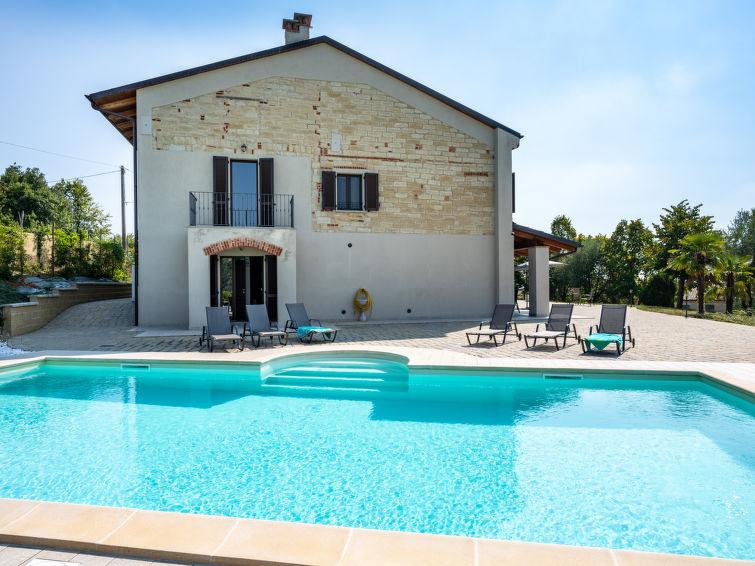 Casa Chiara (SIC400) - 29