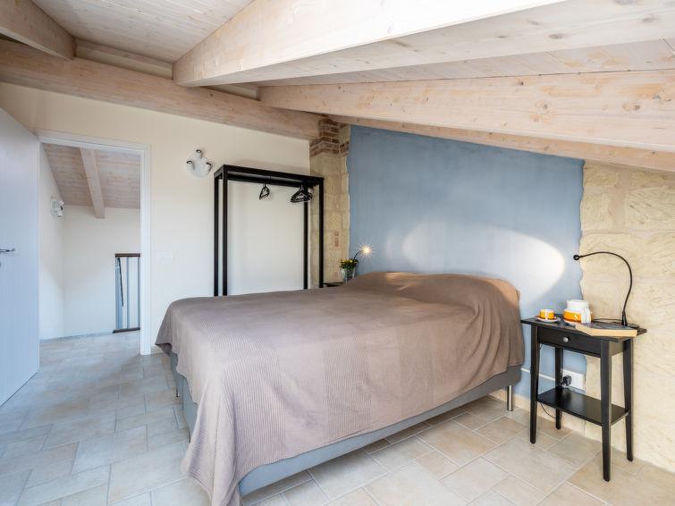 Casa Chiara (SIC400) - 15