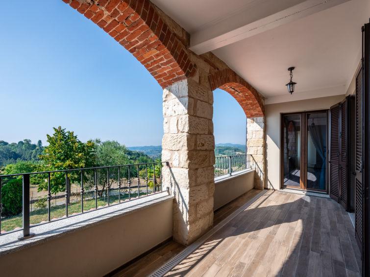 Casa Chiara (SIC400) - 28
