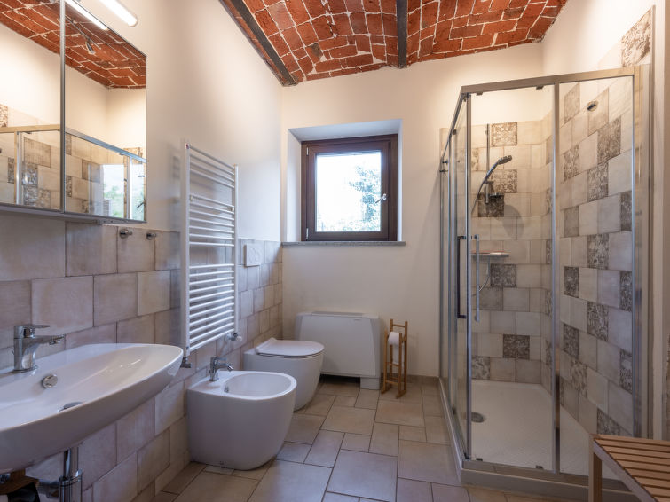 Casa Chiara (SIC400) - 20