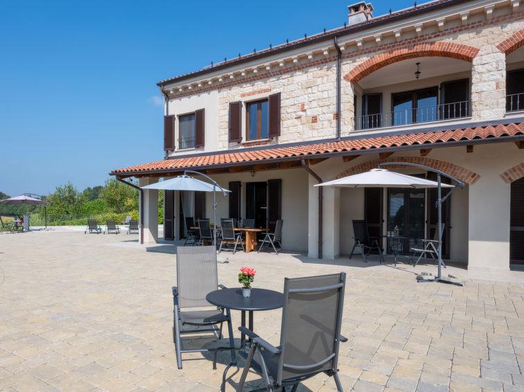 Casa Chiara (SIC400) - 30