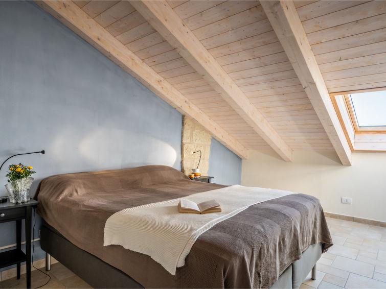 Casa Chiara (SIC400) - 11