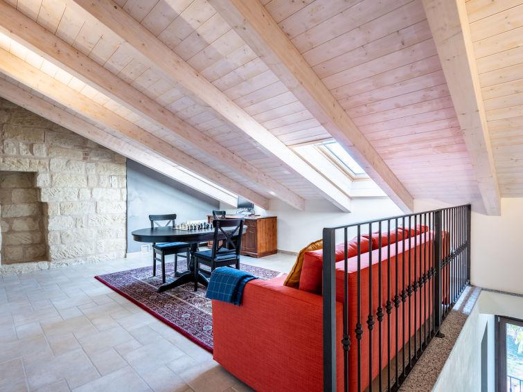 Casa Chiara (SIC400) - 7
