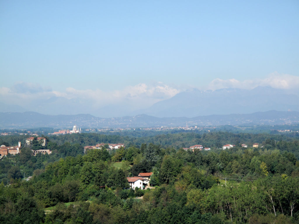 Ferienwohnung Castello di Soglio (SLI100) (111379), Soglio (IT), Asti, Piemont, Italien, Bild 2