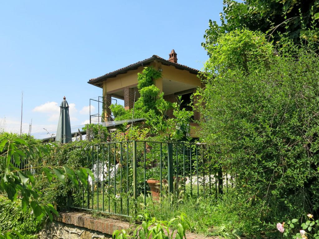 Ferienwohnung Castello di Soglio (SLI100) (111379), Soglio (IT), Asti, Piemont, Italien, Bild 20
