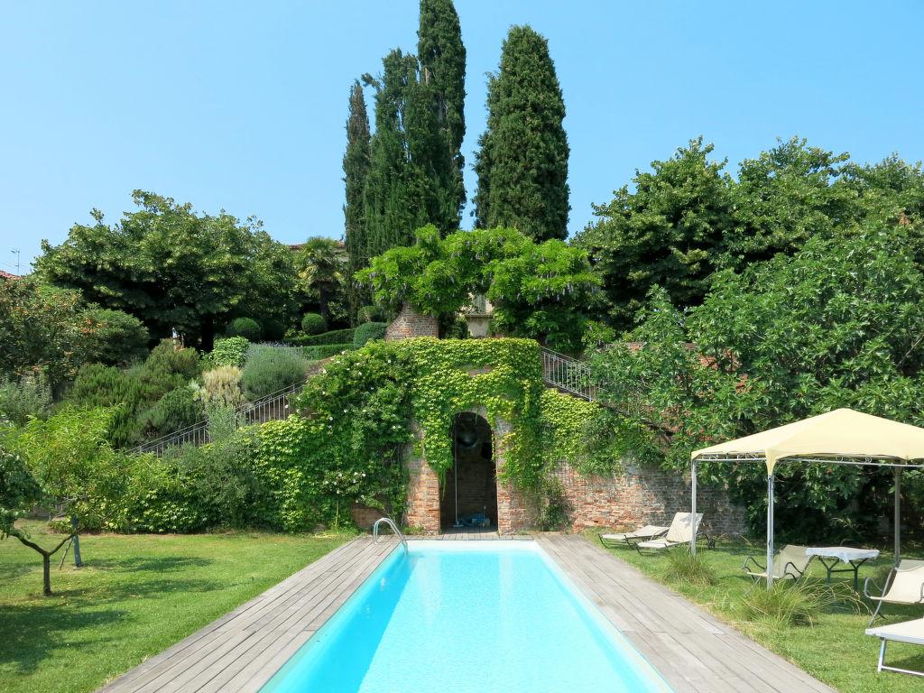 Ferienwohnung Castello di Soglio (SLI100) (111379), Soglio (IT), Asti, Piemont, Italien, Bild 1