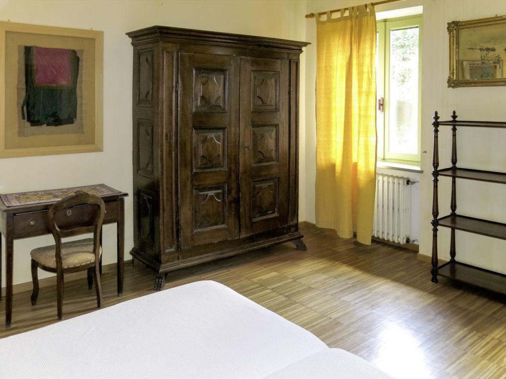 Ferienwohnung Castello di Soglio (SLI100) (111379), Soglio (IT), Asti, Piemont, Italien, Bild 18