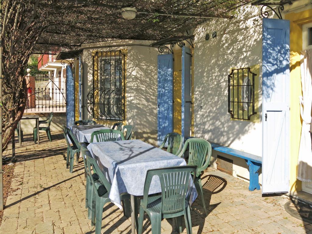 Ferienhaus La Meridiana (SDI105) (266635), San Damiano d'Asti, Asti, Piemont, Italien, Bild 2