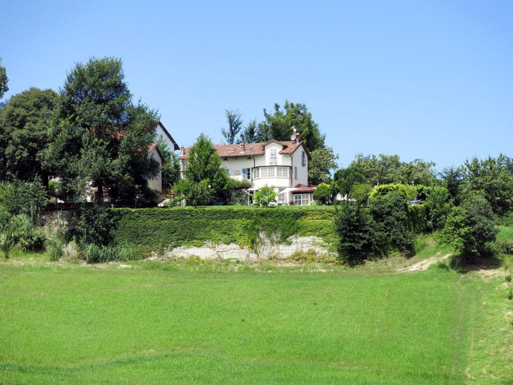 Ferienhaus La Meridiana (SDI105) (266635), San Damiano d'Asti, Asti, Piemont, Italien, Bild 1