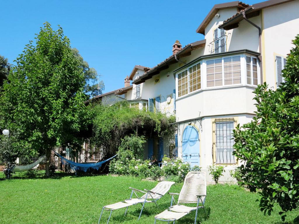 Ferienhaus La Meridiana (SDI105) (266635), San Damiano d'Asti, Asti, Piemont, Italien, Bild 27