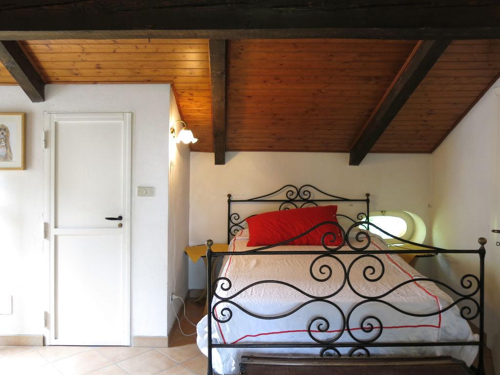 Ferienhaus La Meridiana (SDI105) (266635), San Damiano d'Asti, Asti, Piemont, Italien, Bild 15