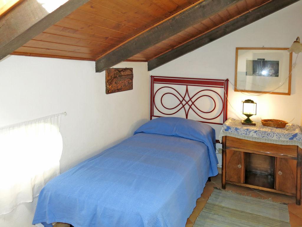 Ferienhaus La Meridiana (SDI105) (266635), San Damiano d'Asti, Asti, Piemont, Italien, Bild 19