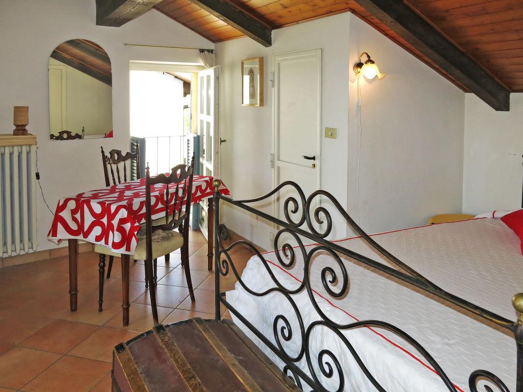 Ferienhaus La Meridiana (SDI105) (266635), San Damiano d'Asti, Asti, Piemont, Italien, Bild 20