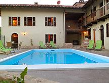 Frinco - Appartement Casetta