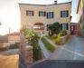 Foto 12 exterior - Apartamento Casetta, Frinco