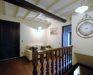Foto 8 interior - Apartamento Casetta, Frinco