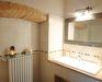 Foto 10 interior - Apartamento Casetta, Frinco