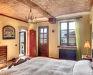 Foto 10 interior - Apartamento Piosa, Frinco