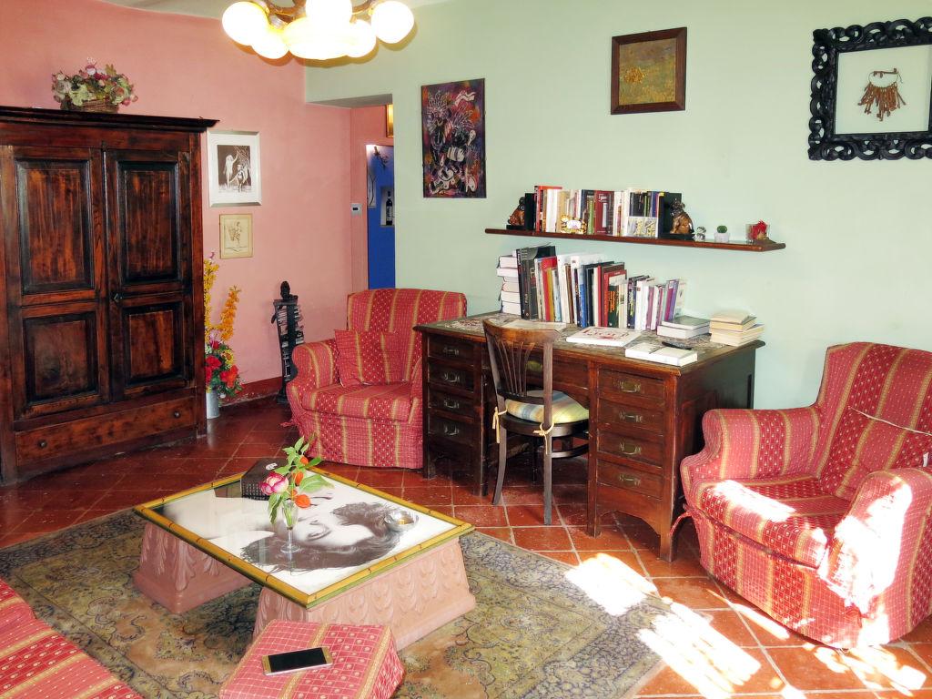 Ferienhaus Costa Olmo (VII150) (1861084), Vinchio, Asti, Piemont, Italien, Bild 6