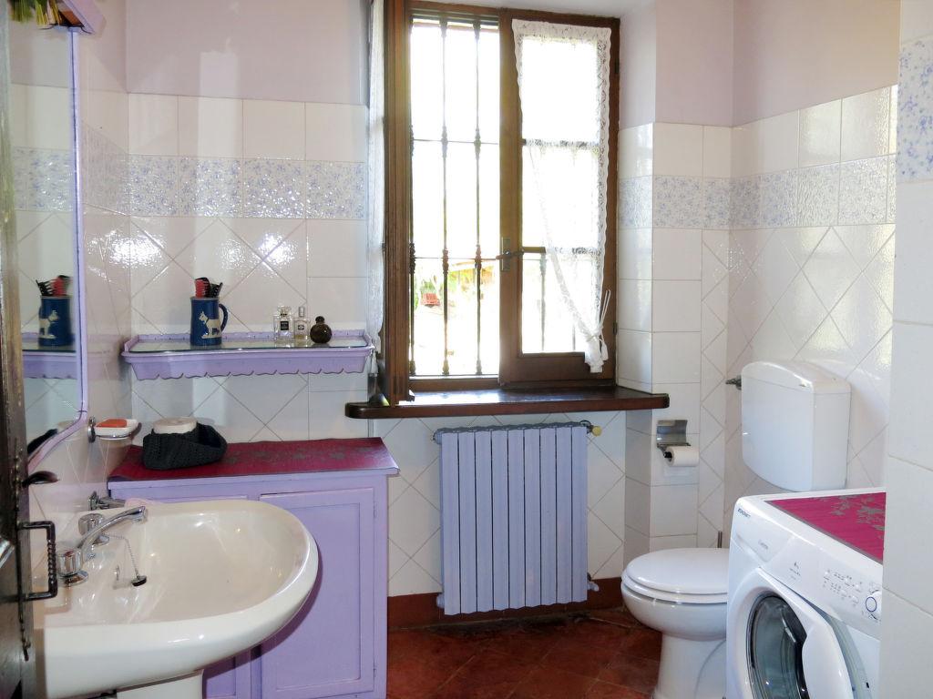 Ferienhaus Costa Olmo (VII150) (1861084), Vinchio, Asti, Piemont, Italien, Bild 21