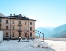 Villa Ottocento (VAE104)