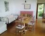 Bild 5 Innenansicht - Ferienhaus Bellenda, Mortola