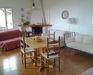 Bild 2 Innenansicht - Ferienhaus Bellenda, Mortola