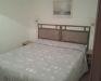 Bild 6 Innenansicht - Ferienhaus Bellenda, Mortola