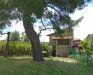 Bild 7 Aussenansicht - Ferienhaus Bellenda, Mortola