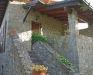 Bild 8 Aussenansicht - Ferienhaus Bellenda, Mortola