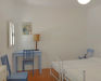 Bild 3 Innenansicht - Ferienhaus Bellenda, Mortola