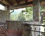 Bild 9 Aussenansicht - Ferienhaus Bellenda, Mortola