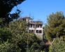 Foto 11 exterior - Apartamento Taverna Il Cippo, Mortola