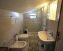 Foto 8 interior - Apartamento Taverna Il Cippo, Mortola
