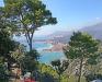 Bild 9 Innenansicht - Ferienwohnung Taverna Il Cippo, Mortola