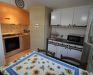 Foto 3 interior - Apartamento Taverna Il Cippo, Mortola