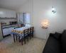 Bild 2 Innenansicht - Ferienwohnung Taverna Il Cippo, Mortola
