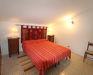 Foto 5 interior - Apartamento Taverna Il Cippo, Mortola