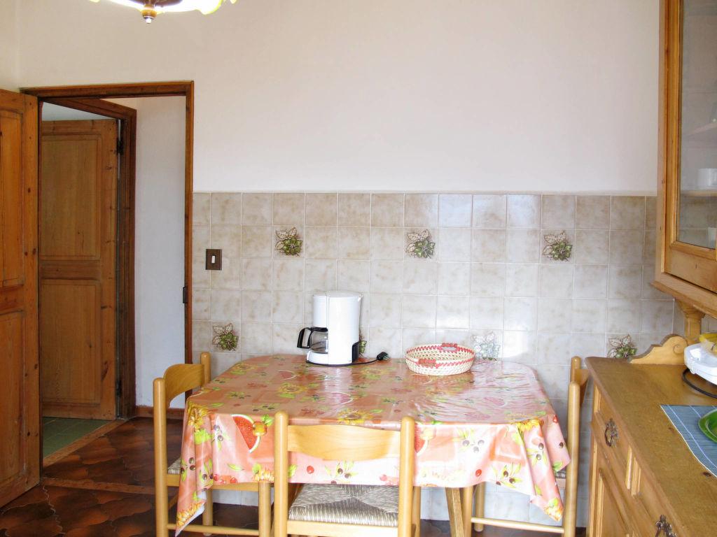 Ferienwohnung Casa Alda (CBS104) (109147), Fanghetto, Imperia, Ligurien, Italien, Bild 8