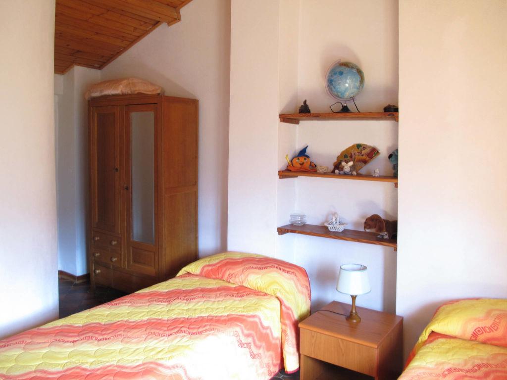 Ferienwohnung Casa Alda (CBS104) (109147), Fanghetto, Imperia, Ligurien, Italien, Bild 11