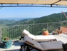 Villatalla - Vakantiehuis Casa Sandro (VTL110)