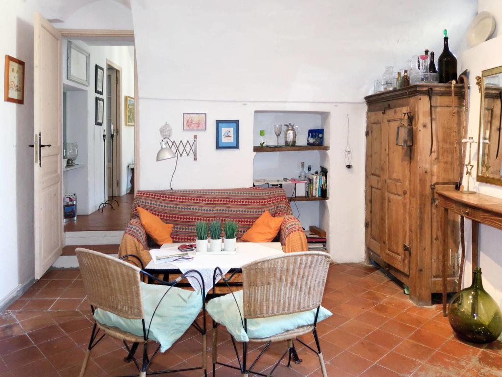 Ferienhaus Nido di Airole (ARO100) (105815), Airole, Imperia, Ligurien, Italien, Bild 5