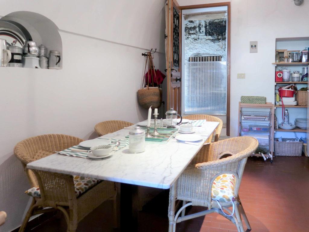 Ferienhaus Nido di Airole (ARO100) (105815), Airole, Imperia, Ligurien, Italien, Bild 7