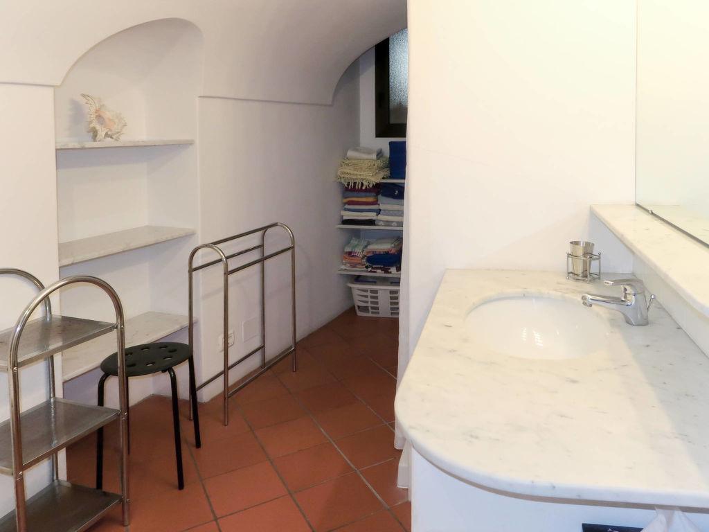 Ferienhaus Nido di Airole (ARO100) (105815), Airole, Imperia, Ligurien, Italien, Bild 11