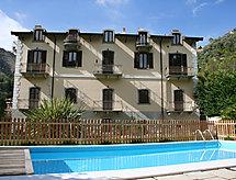 Ventimiglia - Apartamento Flaviano