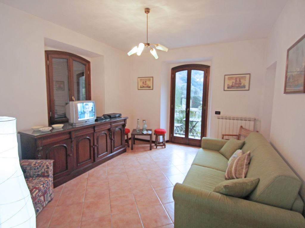 ferienwohnung fanghetto 4 personen italien ligurien 80316. Black Bedroom Furniture Sets. Home Design Ideas