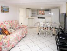 Ventimiglia - Appartement Casa Maria (VMA151)